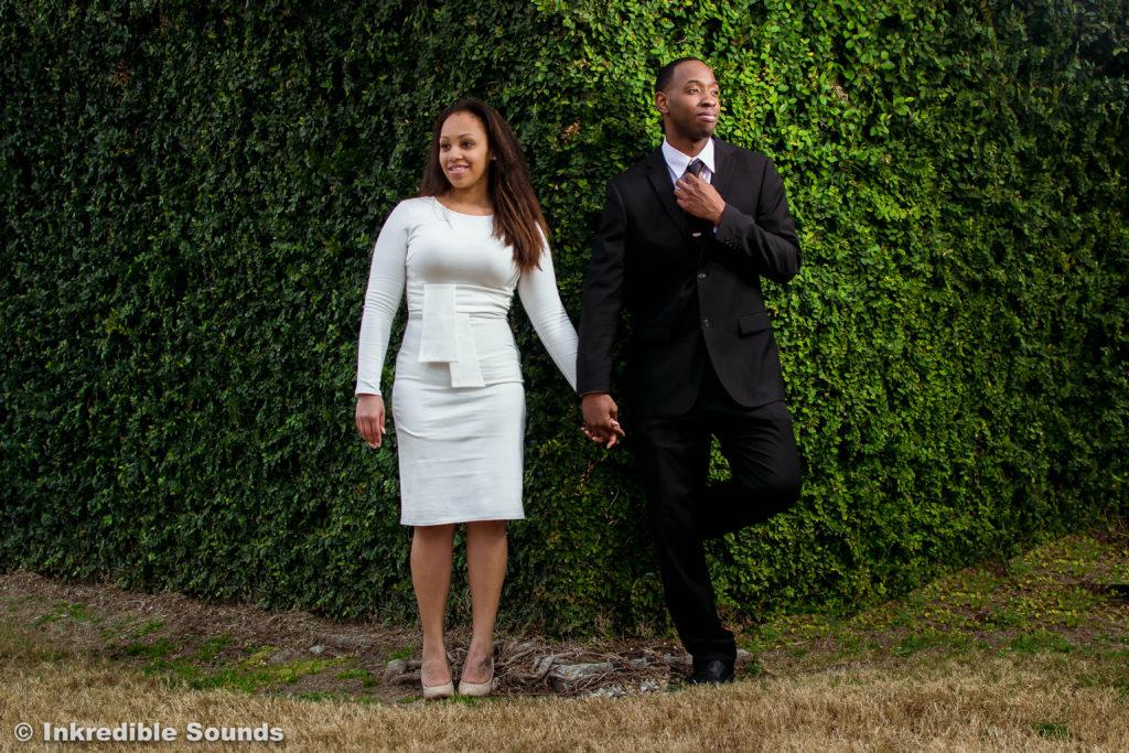 Wedding Photography Dallas