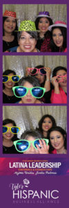 Expo and Conference Photo Booth