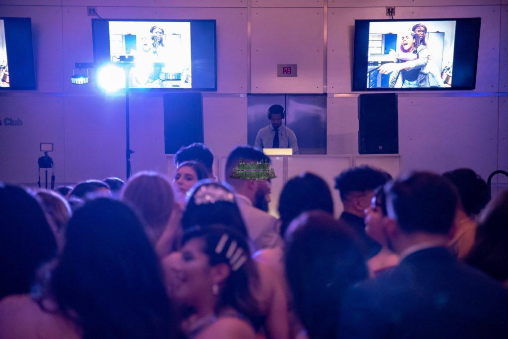 Prom Event Photographer Dallas, Texas