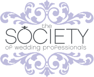 Society-of-Wedding-Professionals-logo-retina-new-2
