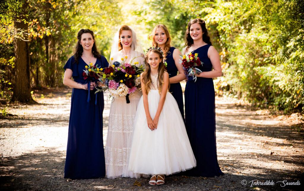 Wedding Photography Longview, Tx