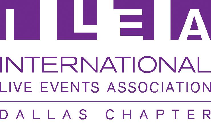 ILEA_Dallas_Chapter_2603C