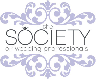 Society-of-Wedding-Professionals-logo-retina-new-4